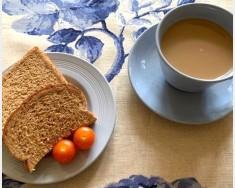 Tableware ranges